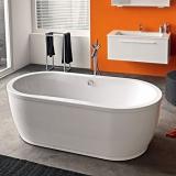 ванна акриловая KOLPA-SAN Libero 180 х 90 купить