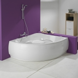ванна акриловая KOLPA-SAN Loco 150 х 150 купить