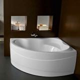 ванна акриловая KOLPA-SAN Lulu 170 x 110 купить