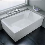 ванна акриловая KOLPA-SAN Nabucco 190 x 120 купить