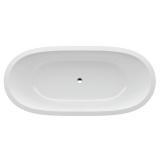 Ванна акриловая LAUFEN Alessi One 1780*820 мм 2.4597.1.000.000.1 купить