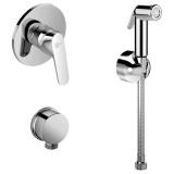 Гигиенический душ встраиваемый IDEAL STANDARD Ceraplan B0040AA купить