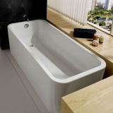 Ванна акриловая ROCA Element 180*80 248158001 купить