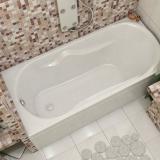 Ванна акриловая Relisan Daria 150*70 купить
