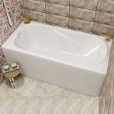 Ванна акриловая Relisan Elvira 160*75 купить