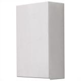 Бачок для унитаза ARTCERAM Blend BLC001 01:00 купить