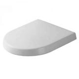 Крышка-сиденье ARTCERAM File SoftClose FLA002 01 купить
