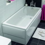 Ванна акриловая VITRA Neon 170*75 см 52280001000 купить