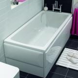 Ванна акриловая VITRA Neon 180*80 см 52540001000 купить