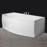 Ванна акриловая SVEDBERGS 180*70(90) Z180 купить