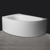 Ванна акриловая SVEDBERGS угловая 170*110 Z170H купить