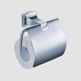 Держатель для туалетной бумаги ZEEGRES Style 24106001 купить