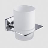 Стакан для зубных щеток ZEEGRES Style 24102101 купить