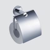 Держатель для туалетной бумаги ZEEGRES Zen 22106001 купить
