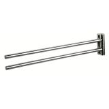 Вешалка-вертушка для полотенец AM PM Inspire 38 см A5032664 купить