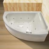 Ванна из литого мрамора ASTRA-FORM Анастасия 182*125 купить