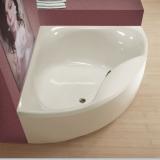 Ванна из литого мрамора ASTRA-FORM Виена 150*150 купить