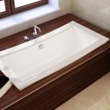 Ванна из литого мрамора ASTRA-FORM Нагано 190*90 купить