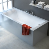 Ванна из литого мрамора ASTRA-FORM Нейт 170*80 купить