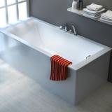 Ванна из литого мрамора ASTRA-FORM Нейт 180*80 купить