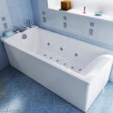 Ванна из литого мрамора ASTRA-FORM Магнум 180*80 купить