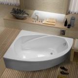Ванна из литого мрамора ASTRA-FORM Тиора 155*105 купить