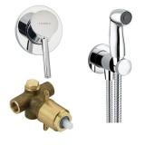Гигиенический душ встраиваемый KLUDI 389990576 купить