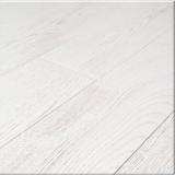 Доска паркетная GRAN PARTE Дуб БИАНКО Селект+Натур 14/3,7*186*2200 мм купить