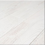 Доска массивная GRAN PARTE Дуб БИАНКО Селект+Натур 130*20*400-1500 мм купить