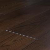 Доска массивная GRAN PARTE Дуб НОБИЛЕ Натур+Рустик 130*20*300-900 мм купить