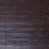 Доска массивная GRAN PARTE Дуб СТОРИЯ Натур+Рустик 110*20*300-900 мм купить