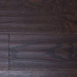 Доска массивная GRAN PARTE Дуб СТОРИЯ Натур+Рустик 150*20*500-1500 мм купить