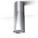 вытяжка кухонная BEST 32 см ISASCHC 505 Home Comfor нержавеющая сталь купить
