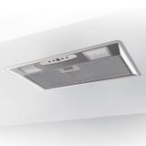 вытяжка кухонная BEST 52 см P 560 белая купить