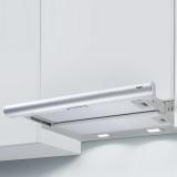 вытяжка кухонная BEST 60 см ES 425 нержавеющая сталь купить