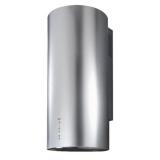 вытяжка кухонная BEST 32 см KASC 505L нержавеющая сталь купить