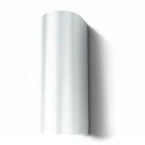 воздуховод к вытяжке SP 2196 белый купить