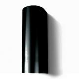 воздуховод к вытяжке SP 2196 черный купить