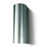 воздуховод к вытяжке SP 2196 нержавеющая сталь купить