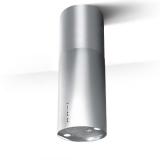 вытяжка кухонная BEST 32 см ISASC 505 нержавеющая сталь купить