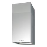 вытяжка кухонная BEST 60 см ISASC 508L нержавеющая сталь купить