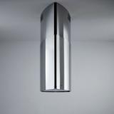 вытяжка кухонная BEST Gloss 45 см полированная сталь купить