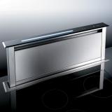 вытяжка кухонная BEST Lift FPX Inox 60 см нержавеющая сталь купить