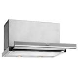 Вытяжка для кухни TEKA CNL1-3000 STAINLESS STEEL HP купить