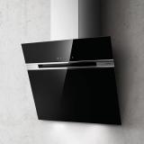 Вытяжка для кухни  ELICA  STRIPE BL/A/60/LX купить