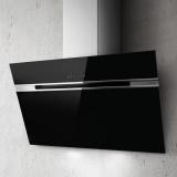 Вытяжка для кухни  ELICA  STRIPE BL/A/90/LX купить