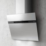 Вытяжка для кухни  ELICA  STRIPE IX/A/60/LX купить