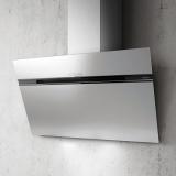Вытяжка для кухни  ELICA  STRIPE IX/A/90/LX купить
