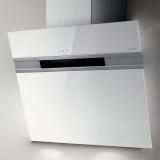 Вытяжка для кухни  ELICA  STRIPE WH/A/60/LX купить