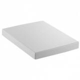Крышка-сиденье JACOB DELAFON Terrace Soft Close E70019-00 купить